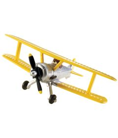 Disney-Avioes---Leadbottom---1-55---Mattel