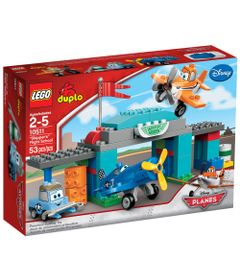 10511---LEGO-Duplo-Disney-Avioes---Skippers-Flight-School