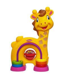 Girafa-Ensina-a-Ler-Playskool-Hasbro