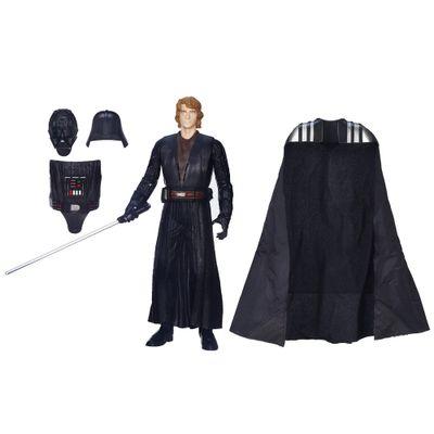 Boneco-e-Acessorios-Boneco-Star-Wars-33-cm-Anakin-to-Darth-Vader-Hasbro