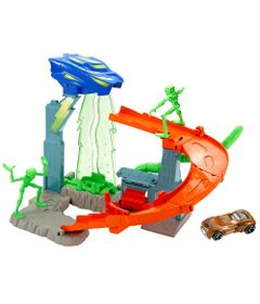 Pista-Hot-Wheels-Invasao-Alienigena