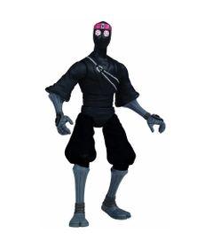Boneco-Tartarugas-Ninja-foot