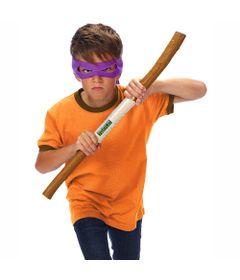 Kit-de-Acessorios-Tartarugas-Ninja-Donatello