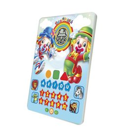 Tablet-Infantil-Pa-Ta-Pad-Patati-Patata-Candide