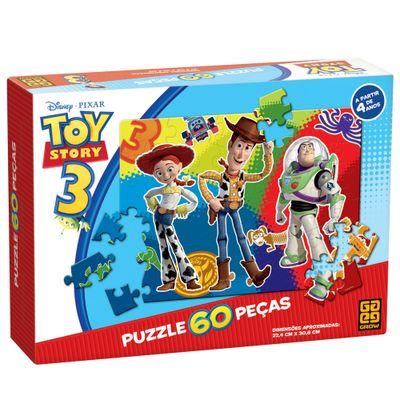 Caixa-Quebra-Cabeca-Toy-Story-3-60-Pecas-Grow