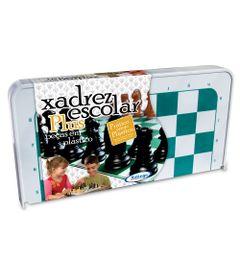 Jogo-Xadrez-Escolar-Plus