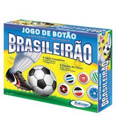 Jogo-de-Futebol-de-Botao-Brasileirao-Xalingo