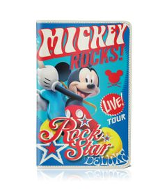 Fechada-Capa-protetora-para-Magic-Tablet---Mickey---TecToy