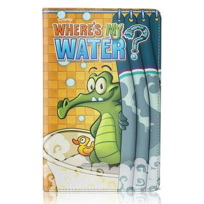 Fechado-Capa-protetora-para-Magic-Tablet---Where-s-My-Water---TecToy