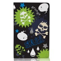 Fechado-Capa-protetora-para-Magic-Tablet---Skull---TecToy