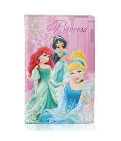 Frente-Capa-protetora-para-Magic-Tablet-Princesas-Disney-TecToy