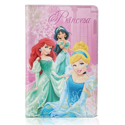 Frente-Capa-protetora-para-Magic-Tablet-Princesas-Disney-TecToy