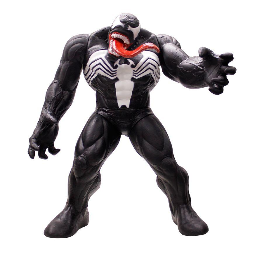 Boneco-Venom-Premium-Gigante-Mimo