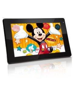 Deitado-Diagonal-Tablet-Magic-Tablet-2-Disney-TecToy