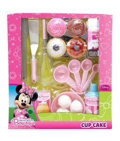 Conjunto-Cup-Cake-da-Minnie-Zippy-Toys
