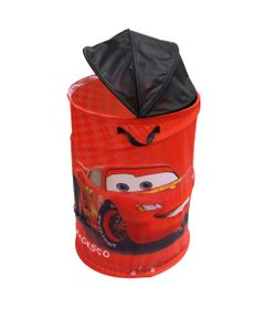 Porta-Objetos-Portatil-Disney-Cars-Zippy-Toys