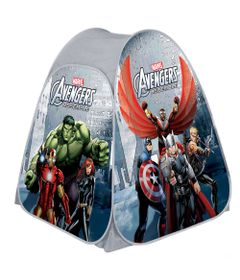 Barraca-Portatil---Avengers-Zippy-Toys