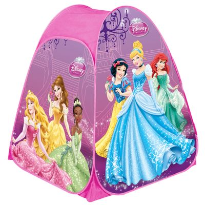 Barraca-Portatil-Princesas-Disney-Zippy-Toys