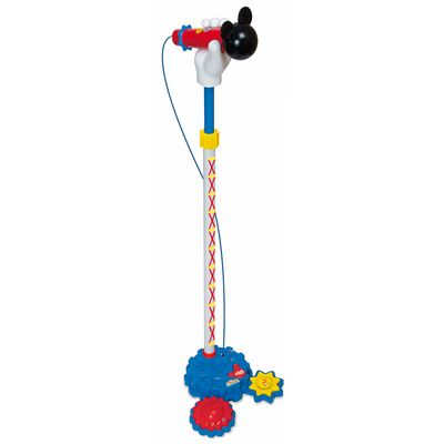 Microfone-com-Amplificador-do-Mickey---Zippy-Toys