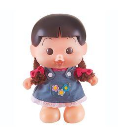 Boneca-Turma-da-Monica---Rosinha-Bonitinha---Multibrink