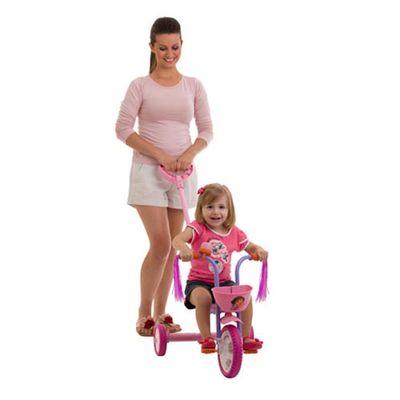 Mae-e-Filha-Triciclo-Dora-A-Aventureira---Multibrink