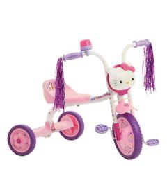 Triciclo-Hello-Kitty-Multibrink