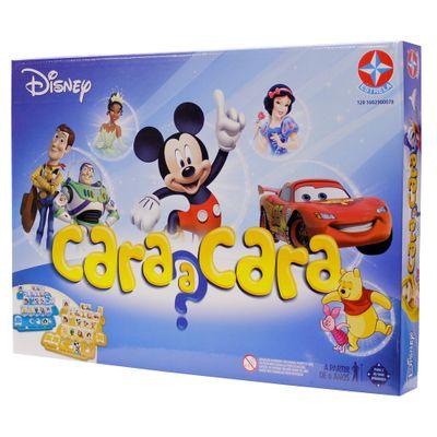 Jogo-Cara-a-Cara-Disney-Estrela
