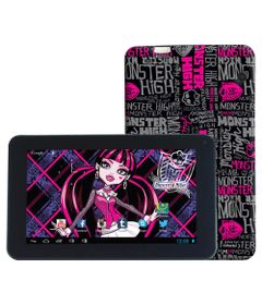 Frente-e-Verso-Tablet-Monster-High-Monster-Tech-Candide