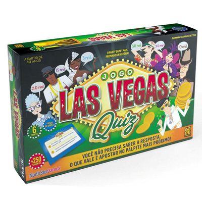 Caixa-Jogo-Las-Vegas-Quiz---Grow