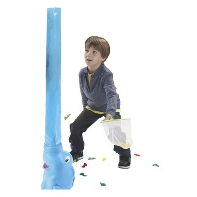 Crianca-Brincando-Jogo-Elefun-3-Hasbro