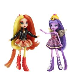 Bonecas-My-Little-Pony-Equestria-Girls-Sunset-Shimmer-e-Twilight-Sparkle-Hasbro