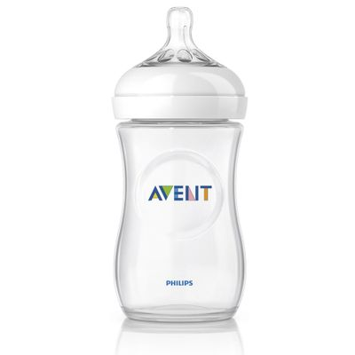 Mamadeira-Petala-260ml-Philips-Avent