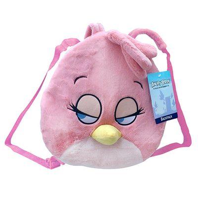 Mochila-Angry-Birds-Pink-Bird-DTC