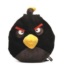 Mochila-Angry-Birds-Black-Bird-DTC