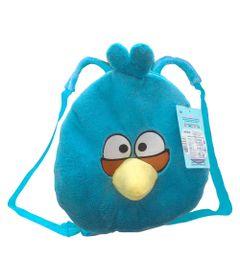 Mochila-Angry-Birds-Blue-Bird-DTC