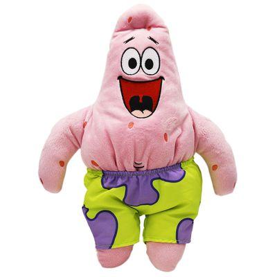 Pelucia-Patrick---Bob-Esponja---Long-Jump-