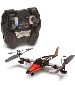 Helicoptero-de-Controle-Remoto-Heli-Twister-Preto-DTC