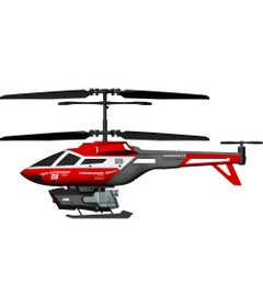 Helicoptero-de-Controle-Remoto-Heli-Splash-Vermelho-DTC