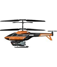 Helicoptero-de-Controle-Remoto-Heli-Splash-Laranja-DTC
