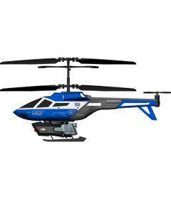 Helicoptero-de-Controle-Remoto-Heli-Splash-Azul-DTC