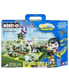 Kre-o-CityVille---Haunted-Hideaw---Hasbro
