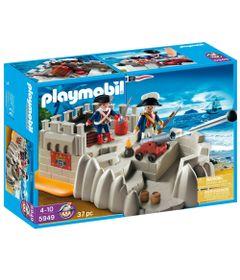 Caixa-Playmobil-Fortaleza-dos-Soldados-5949