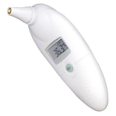 Termometro-Clinico-Digital-de-Ouvido-por-Infravermelho-G-Tech
