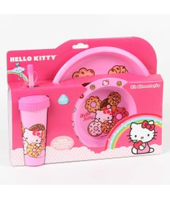 Kit-Alimentacao-Hello-Kitty-3-Pecas-BabyGo
