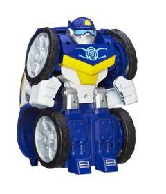 Boneco-Transformers-Rescue-Bots-Robo-em-Acao-Chase-The-Police-Bot-Hasbro