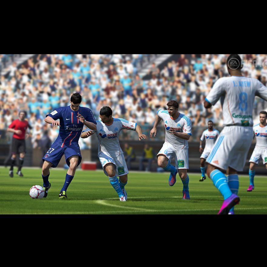 PS3-Fifa14-5009598-Incomp_1