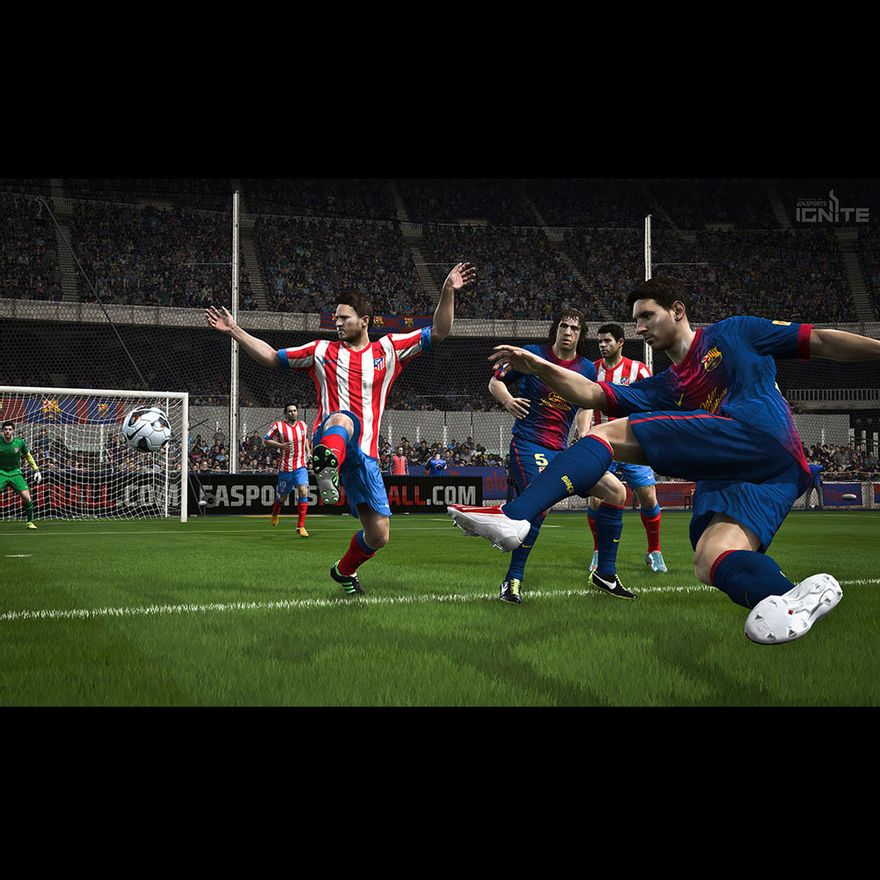 PS3-Fifa14-5009598-Incomp_2