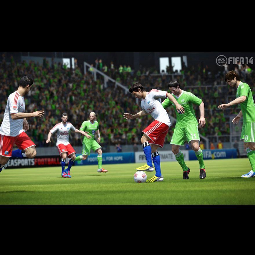 PS3-Fifa14-5009598-Incomp_3