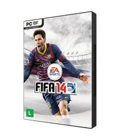 PC-Fifa14-5009601-Incomp