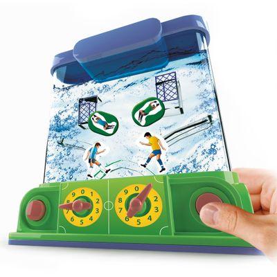 Jogo-Aquaplay-Futebol---Estrela